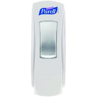 Purell ADX-12 MANL DISP WHT 8820-06 PK1
