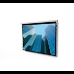 Impact Screens - Pro - 244cm x 137cm - 16:9 - Electric Tensioned Screen