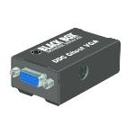 Black Box ACS2100A cable gender changer VGA