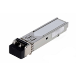 MicroOptics 10GBASE-LR SFP+ Fiber optic 1310nm 10000Mbit/s SFP+ network transceiver module