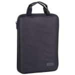 New Genuine Targus 13.3in Contego 2.0 Armoured Case Thin