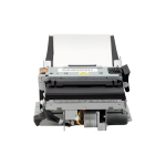Star Micronics SK1-311SF4-LQP-SP label printer Direct thermal 203 x 203 DPI Wired