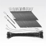 Zebra Stylus Pack Black stylus pen