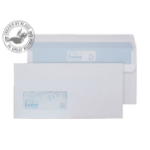 Evolve RD7884 window envelope