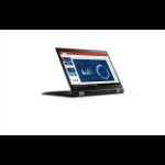 "Lenovo ThinkPad X1 Yoga Hybrid (2-in-1) Black 35.6 cm (14"") 1920 x 1080 pixels Touchscreen 8th gen Intel® Core™ i7 16 GB LPDDR3-SDRAM 512 GB SSD Wi-Fi 5 (802.11ac) Windows 10 Pro"