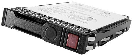 Hard Drive 300GB 12G SAS 10K rpm SFF (2.5-inch) Enterprise 3 Years Wty