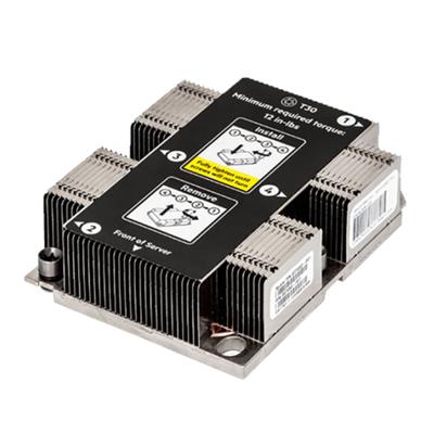Hewlett Packard Enterprise 872452-001 Processor Heatsink