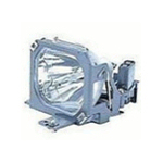 Hitachi DT00893 220W UHB projector lamp