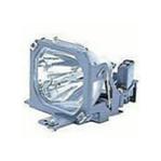 Hitachi DT00893 projection lamp