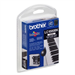 Brother LC-1000BKBPDR Ink cartridge black, 500 pages @ 5% coverage