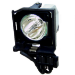 V7 Projector Lamp for selected projectors by 3M, SMARTBOARD