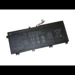 BTI B41N1711 Battery