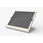 "Heckler Design H458X-GW tablet security enclosure 24.6 cm (9.7"") Grey,White"