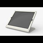 "Heckler Design H458X-GW tablet security enclosure 24.6 cm (9.7"") Grey,White"