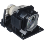 Seleco Generic Complete Lamp for SELECO SLC 600 projector. Includes 1 year warranty.