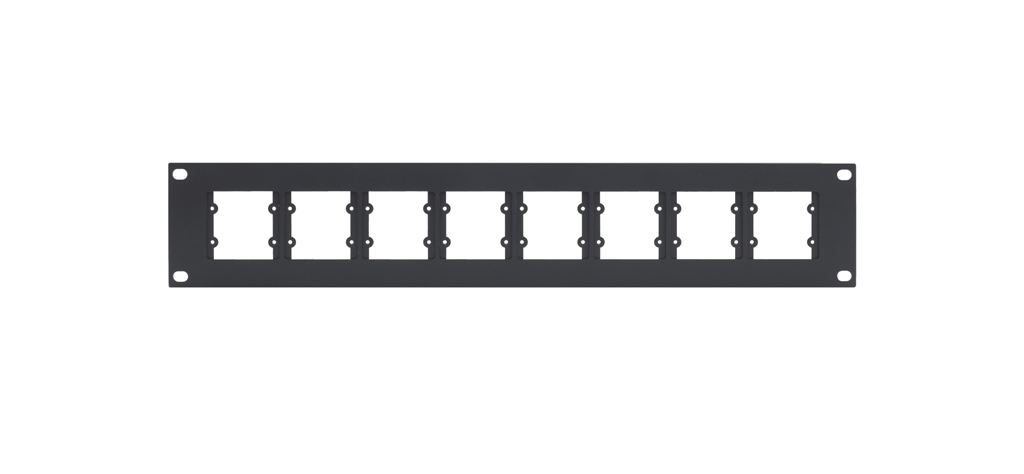 Kramer Electronics RK-WP16 rack accessory