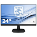 Philips V Line Full HD LCD-monitor 243V7QJABF/00