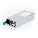 Synology PSU 500W-RP Module2 power supply unit Grey