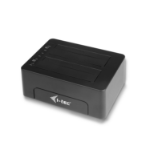 "i-tec USB 3.0 docking station for 2.5""/3.5"" SATA I/II/III HDD SSD"
