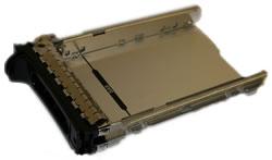 Hot Swap Tray For Poweredge 9xx Series