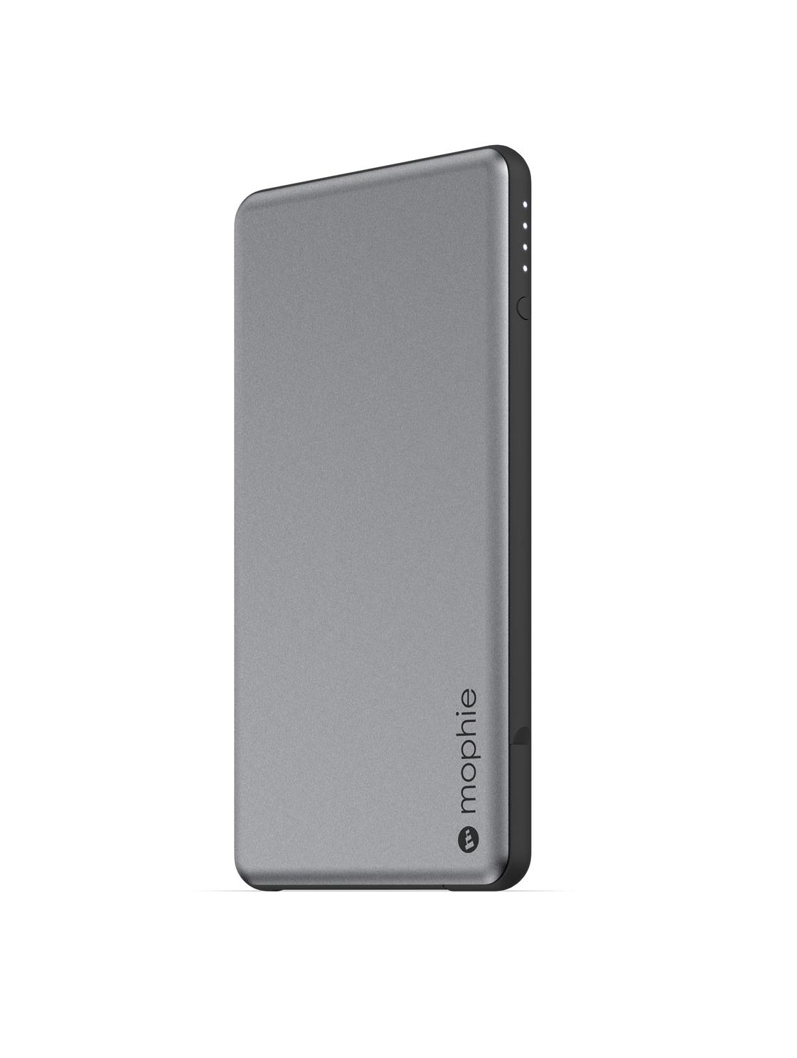 Mophie Powerstation Plus Mini 4000mAh Grey power bank