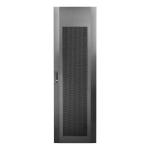 Tripp Lite BP240V370 UPS battery cabinet Tower