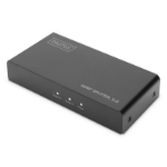 Digitus DS-45324 video splitter HDMI