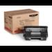 Xerox Cartucho de impresión (10.000 páginas**)