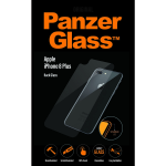 PanzerGlass 2630 iPhone 8 Plus Clear screen protector 1pc(s) screen protector