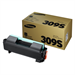 Samsung MLT-D309S/ELS (309S) Toner black, 10K pages @ 5% coverage