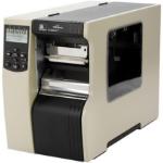 Zebra 110Xi4 Thermal transfer 203 x 203DPI label printer