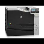 HPPPS HP Color LaserJet Ent M750n Printer Europe - Multilingual Localization