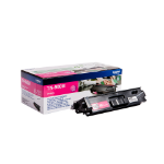 Brother TN-900M Toner magenta, 6K pages