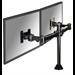 Newstar FPMA-D960DG flat panel desk mount