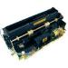 Lexmark 40X5344 fuser