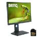 "Benq SW240 61,2 cm (24.1"") 1920 x 1200 Pixeles Full HD LED Negro"