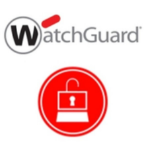 WatchGuard WG561161 1year(s)