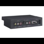 Panasonic TY-TB10AV AV Terminal Box