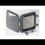 Ventev VNV-CB3802O-AC network equipment enclosure