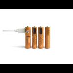 Smartoools AAA4 Batería recargable AAA Níquel-metal hidruro (NiMH)