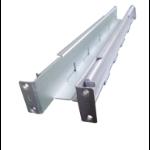 APC Easy UPS ONLINE SRV RM Ext. 3000VA230V uninterruptible power supply (UPS) Double-conversion (Online) 3000 VA 2400 W 7 AC outlet(s)