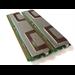 Hypertec 2GB kitFB DIMM PC2-5300 2GB DDR2 667MHz memory module