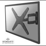 Newstar NM-W440BLACK flat panel wall mount