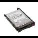 Origin Storage 600GB MLC