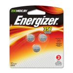 Energizer 357BPZ Single-use battery SR44 Silver-Oxide (S)