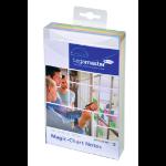 Legamaster 7-159499 board accessory Accessory set