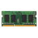 Kingston Technology ValueRAM 4GB DDR3L 1600MHz módulo de memoria 1 x 4 GB