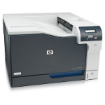 HP LaserJet Professional CP5225dn - CE712A#B19