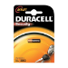 Duracell MN27 non-rechargeable battery