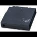 Overland-Tandberg LTO-7 6000 GB
